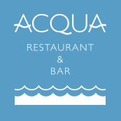 Forest LakeAcqua   Forest Lake   Acqua s second restaurant is on the Northern  . Forest Lake Restaurants Dining Guide. Home Design Ideas